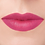 Thumbnail: Enchanted Lip Sheer: Rue