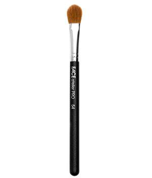 #54 Paddle Shadow Brush