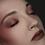 Thumbnail: Inner Glow Crème Blush: Lust