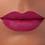 Thumbnail: Forbidden Lipstick: Love in Madness