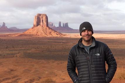 Joe Monument Valley.jpg