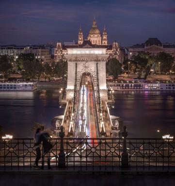 Budapest Bridge Straight 18.jpg