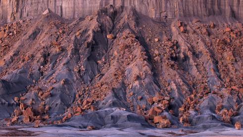 Utah Rocks 3.jpg