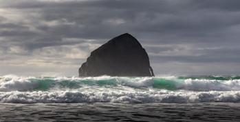 Oregon Coast Rock 2.jpg