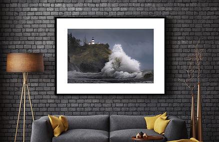 Wall Mockup Wave2.jpg