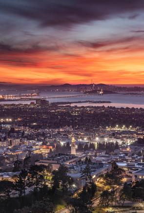 Berkeley Sunset 2.jpg