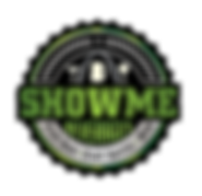 showme beverages logo