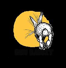 Runaway rabbit-8.png