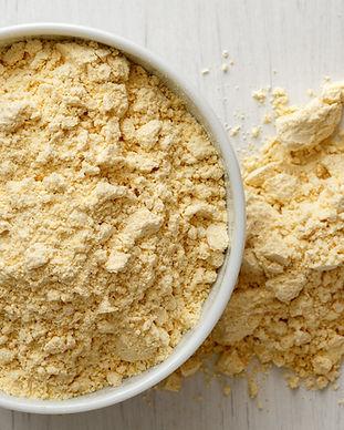 Chickpea_flour.jpg