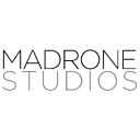 madronestudios.png