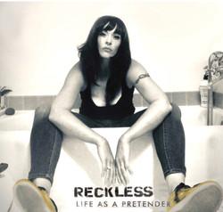 Chrissie HyndeReckless