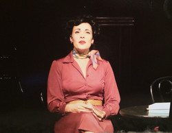 'Always.. Patsy Cline'