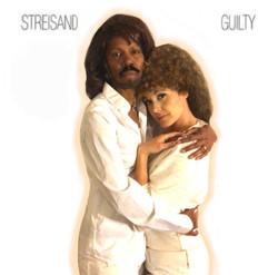Streisand Guilty