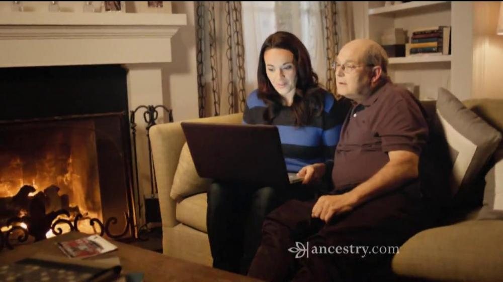 ancestry-com-margaret-and-kevin-belton-large-7