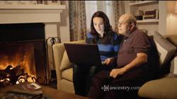 ancestry-com-margaret-and-kevin-belton-large-7