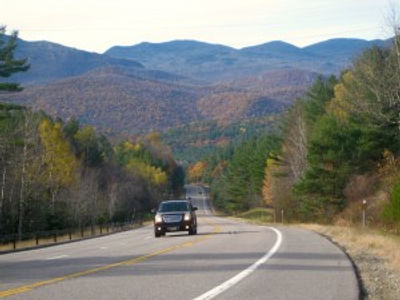 Our firm is located in Middlebury, VT in the heart of the Champlain Valley