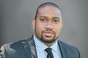 Phillip Turner, B.S. Accounting