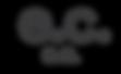 emma cifuentes | locutora española | locutora | española | actrizdoblaje española  | españa | madrid | actriz de doblaje | doblaje | españolneutro | castellanoneutro | castellano | estudio | estudiopropio | spain | dubbing actress | voiceover