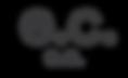 emma cifuentes | locutora española | locutora | española | actrizdoblaje española  | españa | madrid | actriz de doblaje | doblaje | españolneutro | castellanoneutro | castellano | estudio | estudiopropio | spain | dubbing actress | voiceover | voiceover t