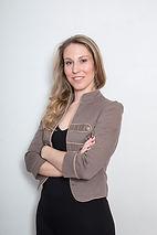 emma cifuentes | locutora española | locutora | española | actriz de doblaje española  | españa | madrid | actriz de doblaje | doblaje | español neutro | castellano neutro