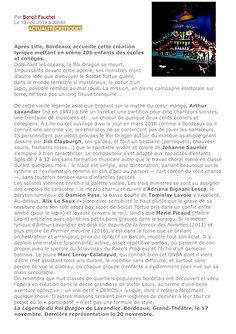 diapason 18_11_19_edited.jpg
