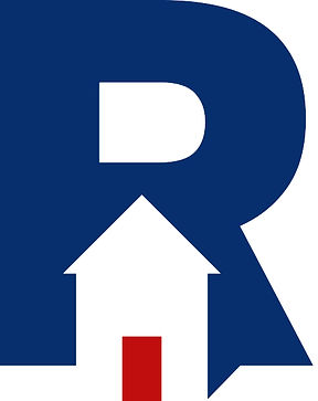 01_reinsch massivhaus_Logo Flacon1.jpg