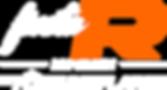 Fiesta_R_Logo.png