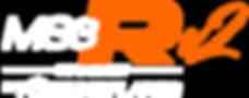 MS3R_V2_Logo.png