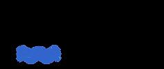 TURs vattenrad Logo png.png