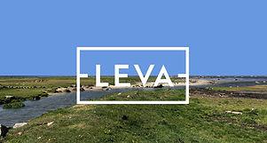 LEVA.jpg