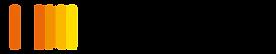 logo-ACCESS-fondo-trasparente.png
