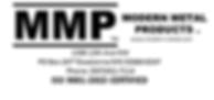 MPP.bmp