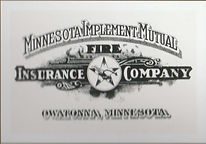 MinnesotaImplementMutual.jpg
