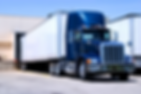 Truck-at-Loading-Dock-2.png
