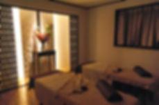 beautyroom3.jpg