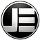 Johnstone Entertanment Logo