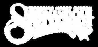 Shenandoah Logo 2018 White.png