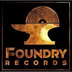 Foundry Social Media.jpg