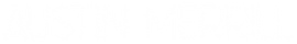 AM logo White PNG.png