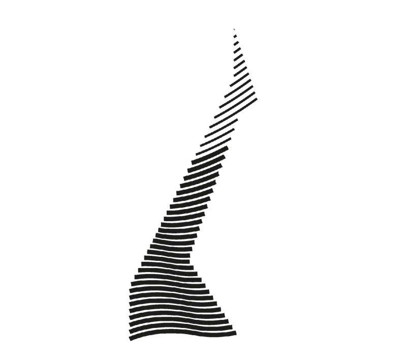 Logo-Instituto Reditus_Logo B_edited.png