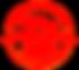 Красный темный.png