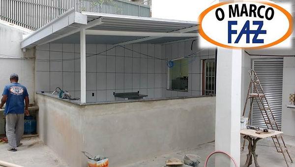 construção civil barra mansa