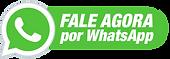 bot%C3%A3o-whatsapp-do-prime-gourmet_edi