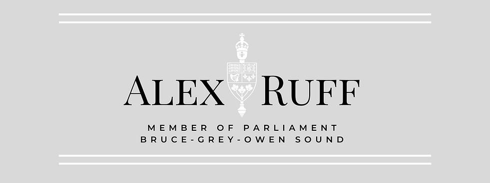 Alex Ruff.png