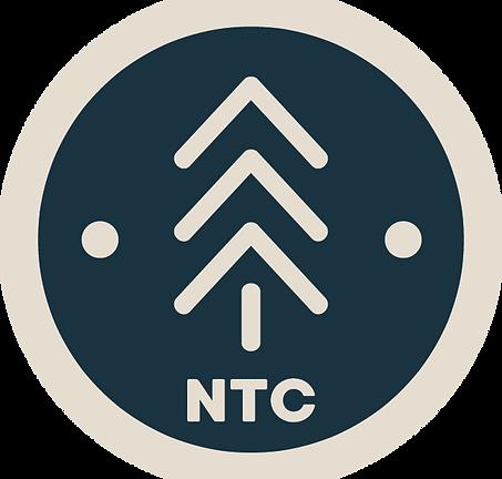NTCFinal_1.png