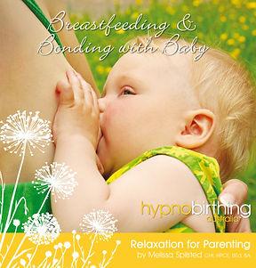 Breastfeeding-and-Bonding-450x470.jpg