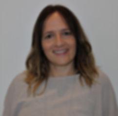 Anja profile pic.jpg
