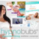 Hypnobubs-Hypnobirthing-Online-Course-Im