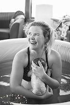 Hypnobirthing Hobart