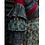 Thumbnail: Garima Ajrakh Dress